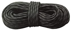 SWAT Heavy Duty Tactical Rappelling Rope