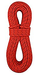Sterling 10.0mm SafetyPro Static Climbing Rope